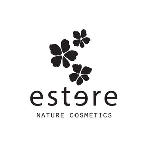Estere Nature Cosmetics