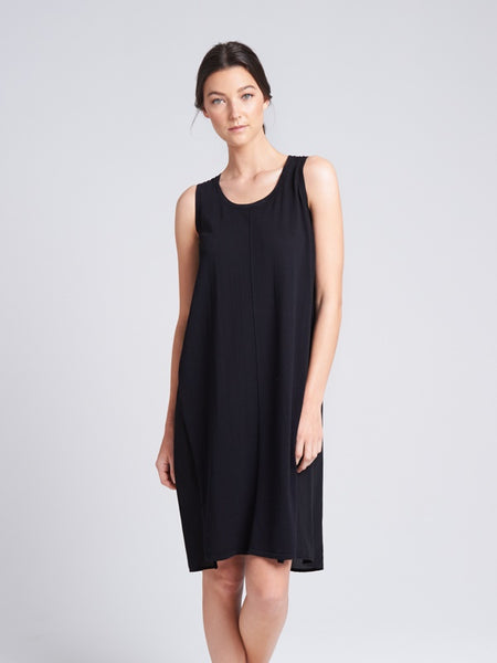 Lindon Dress