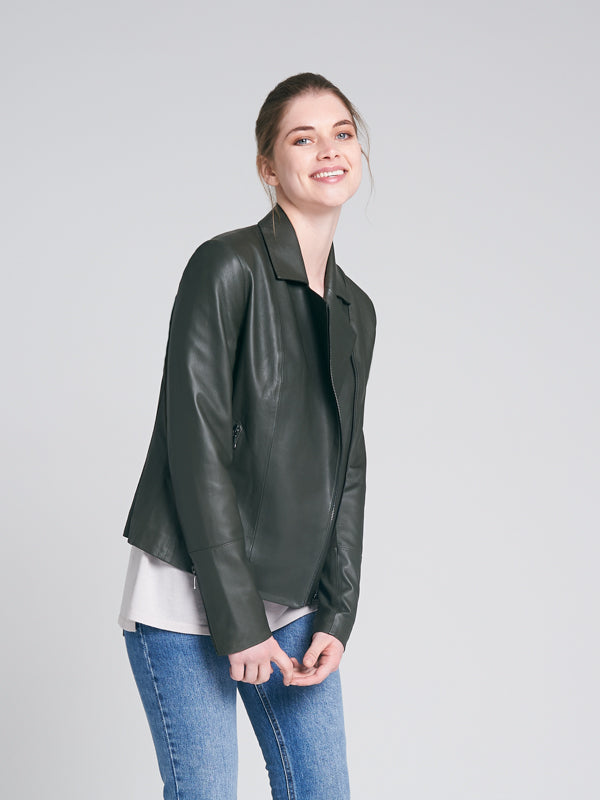 leather-jacket-1