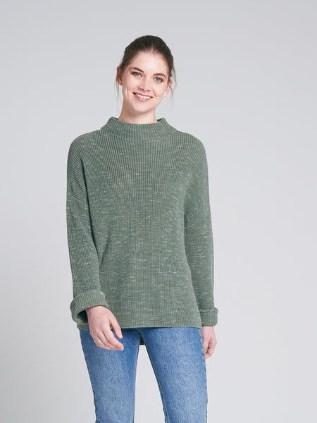 stanley knit chive