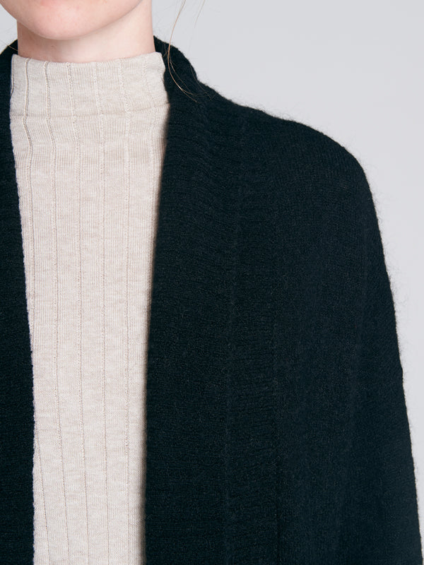 aster-knit-1