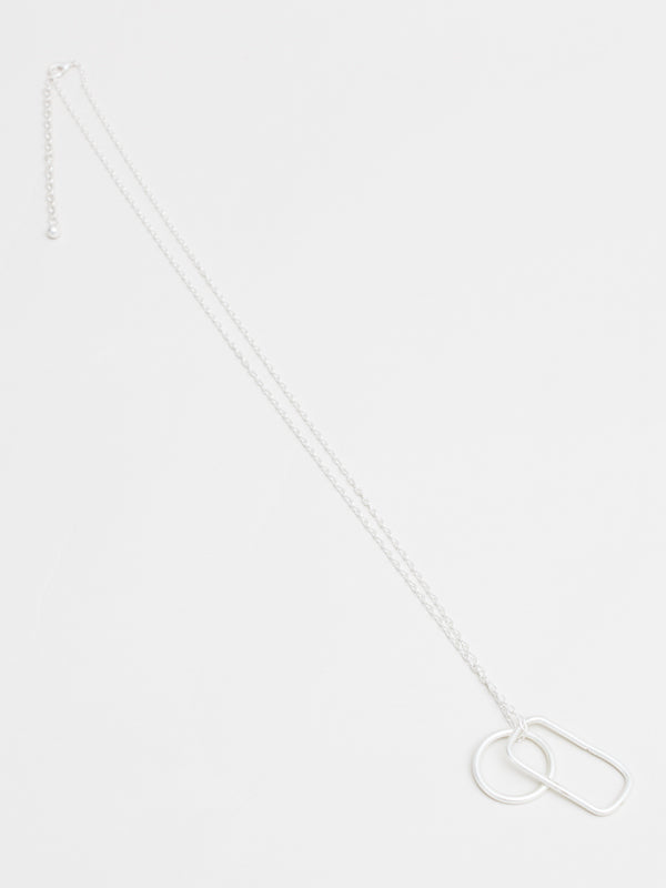 aster-necklace-1