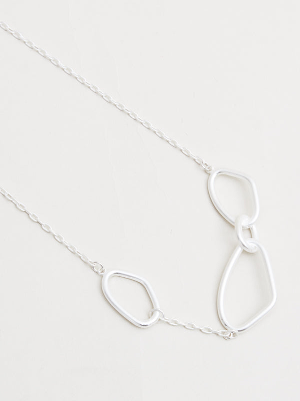 airlie-necklace