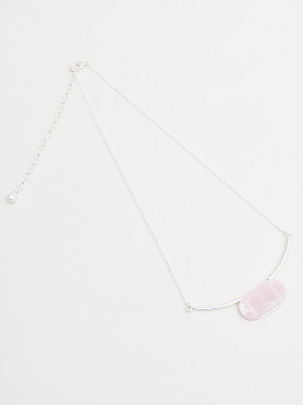 livia-necklace