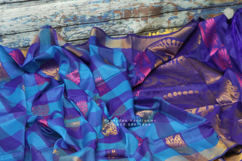 Lyte weight Pattu Sarees online,seemantham Sarees,Pure Silk Sarees,Kanjivaram Saree,kanchi pattu saree,Zari saree,gift saree mom saree