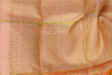 Lyte weight Pattu Sarees online,South Indian Sarees,Pure Silk Sarees,Kanjivaram Saree,kanchi pattu saree,Zari saree,off white saree - NIHIRA