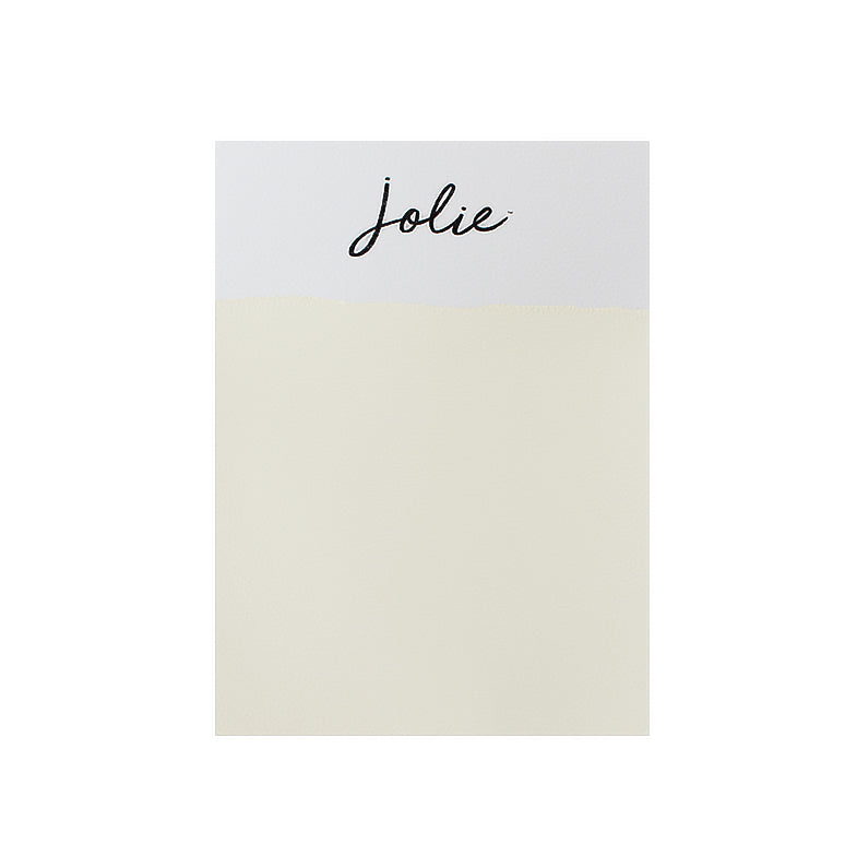 Antique White | Jolie Paint