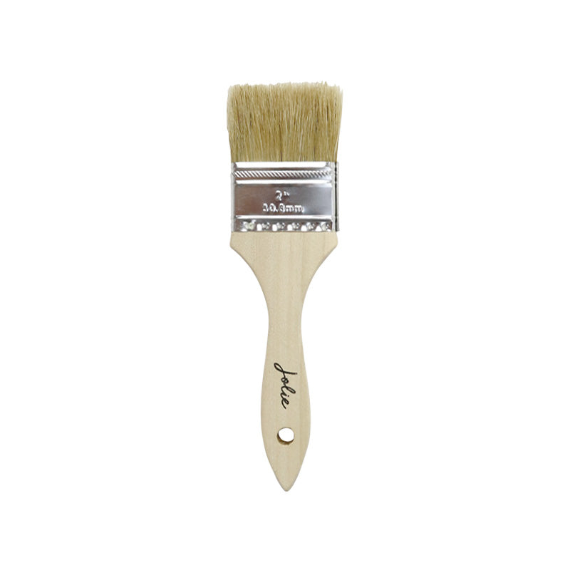 Chip Brush | Jolie