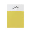 Emperor's Yellow | Jolie