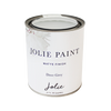 Dove Grey | Jolie Paint
