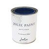 Gentlemen's Blue | Jolie Paint Qt.