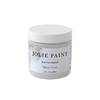 Misty Cove | Jolie Paint