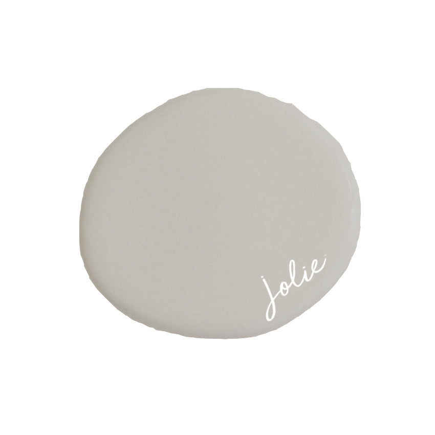 Swedish Grey | Jolie Paint