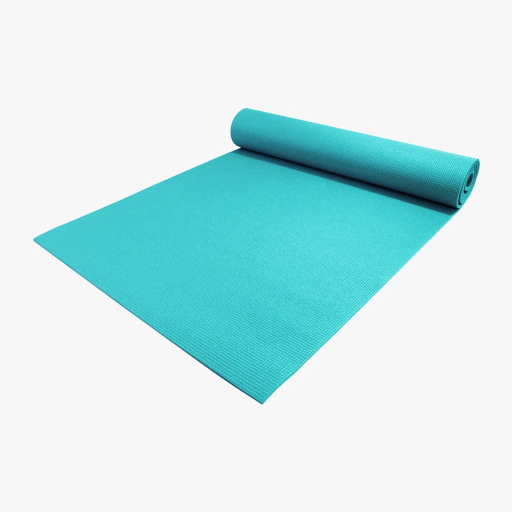 Entry Level Yoga Mat