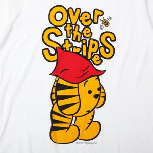 "Graphic Image #1 - OVER THE STRiPES ""PGGR"""