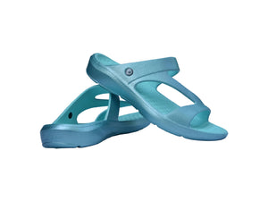 Women's Everyday Sandal - Metallics