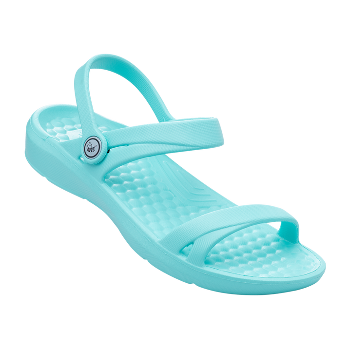 Dance Sandal - New Colors!