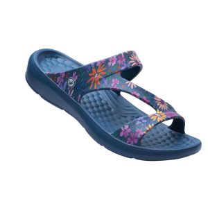 Women's Everyday Sandal - Florals