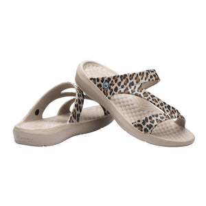Women's Everyday Sandal - Graphics