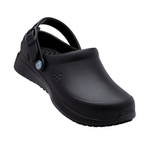Women's Work Clog