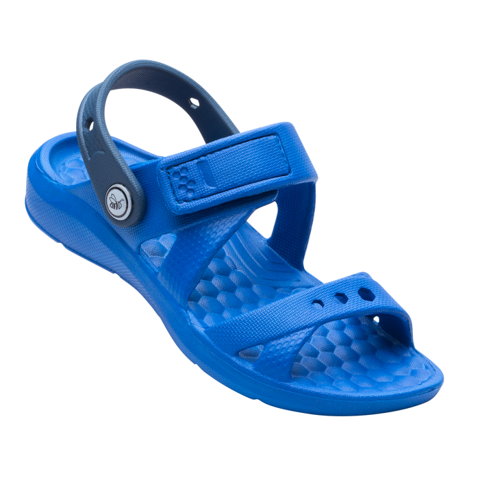 Kids Sandal - Blue