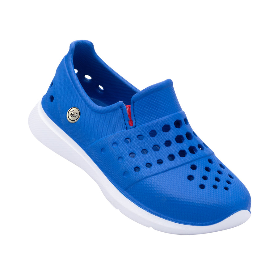 Kid's Splash Sneaker