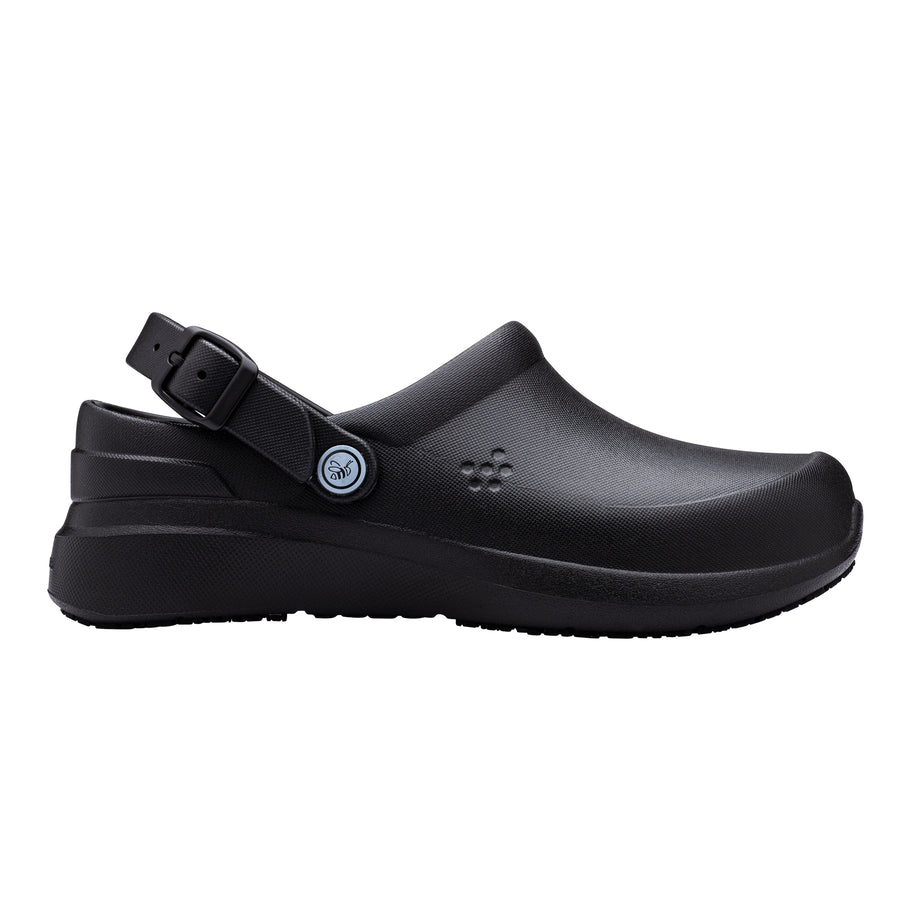 Men's Work Clog