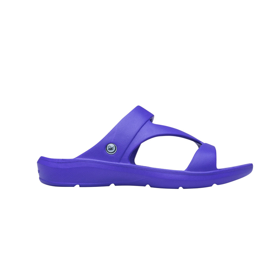 Women's Everyday Sandal