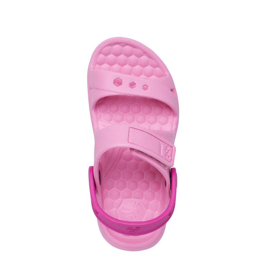 Kids' Adventure Sandal