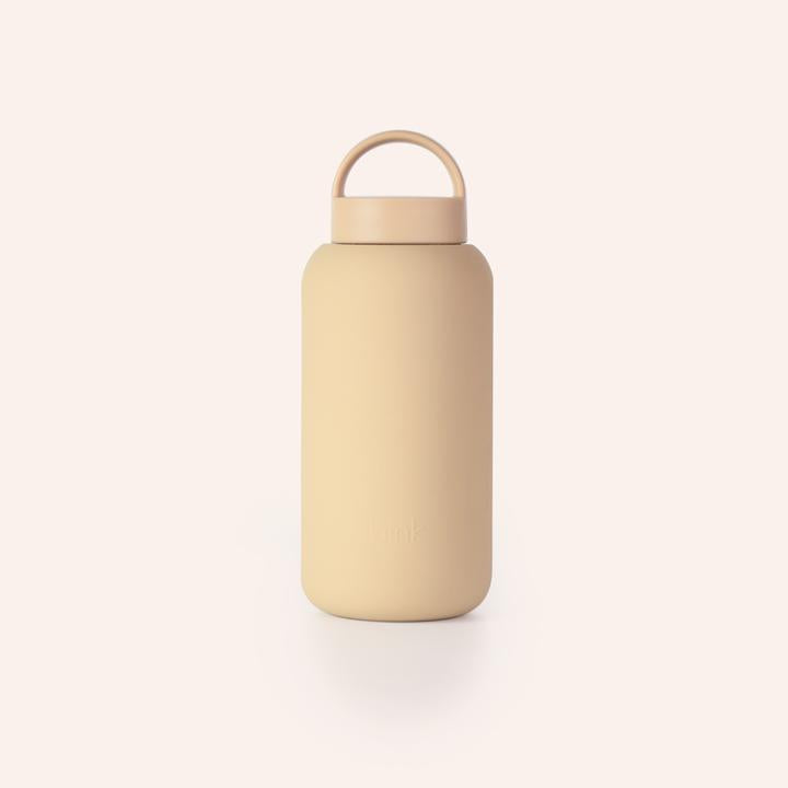 Day Bottle - Sand