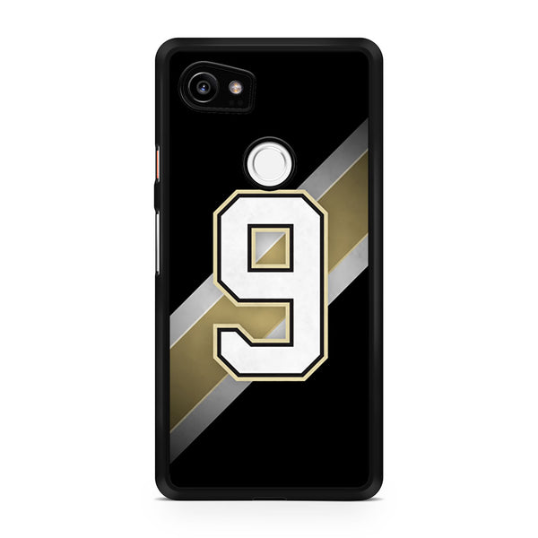 9 Pittsburgh Penguins Google Pixel 2 XL Case