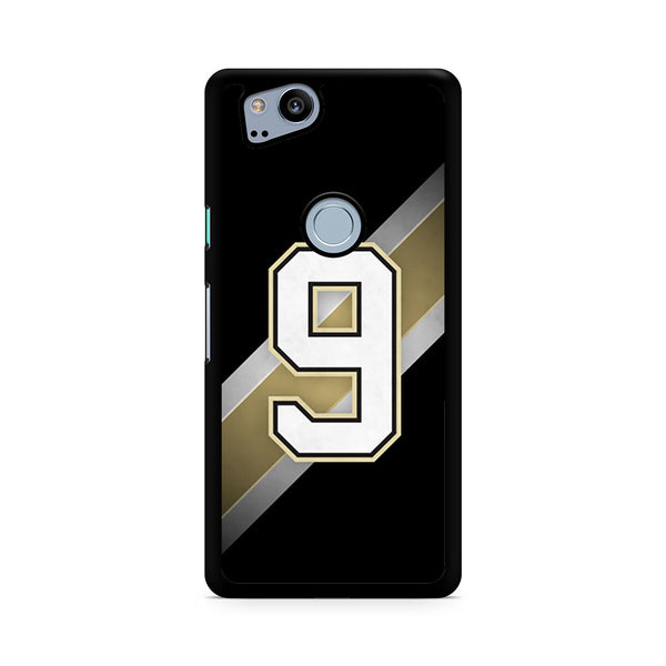 9 Pittsburgh Penguins Google Pixel 2 Case
