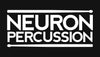 Neuron Percussion is sells drum sticks and hardware, and is New Zealand's official supplier of Soultone Cymbals