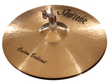 "Soultone Custom Brilliant Series 14"" Hi hats"