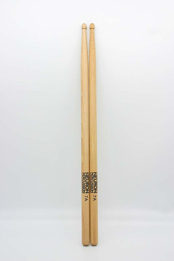 7A Hickory Drum Sticks