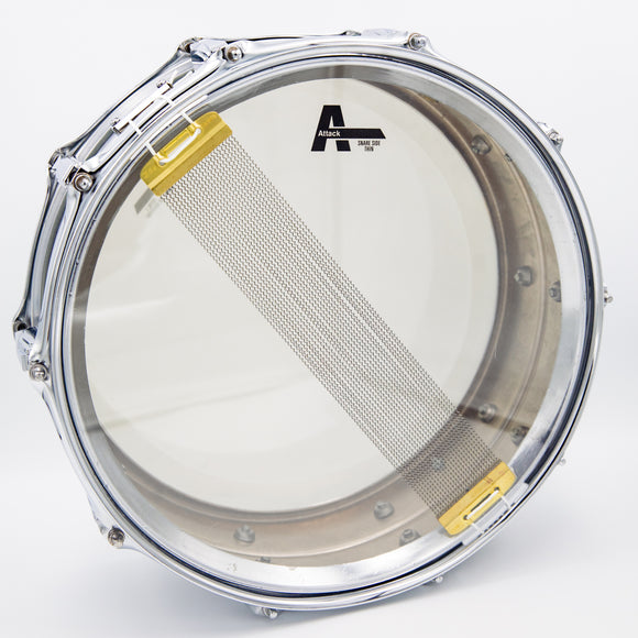 Attack Snare side (Thin)