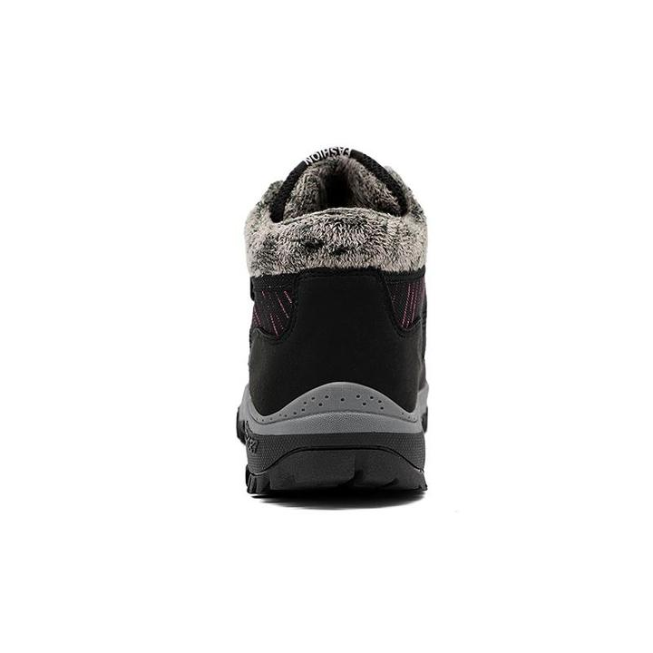 f21930954 Women's Shoes Winter Warm Walking Shoes