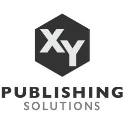 XY Publishing Solutions