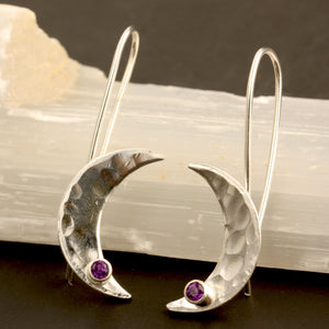 Conscious Changes Earrings