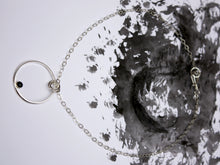 Load image into Gallery viewer, Natural Manifestation Necklace
