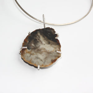 Thunderegg Necklace