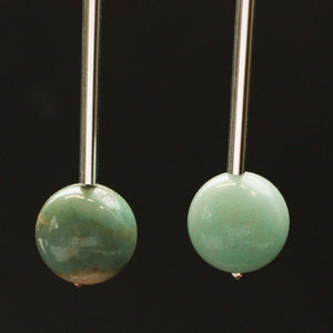 True Alignment Earrings