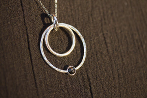 Belonging Necklace
