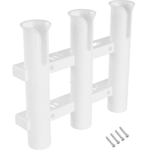 Plastic Boat Rod Holder For Boats Marine Yacht - PanasiaMarine.Com
