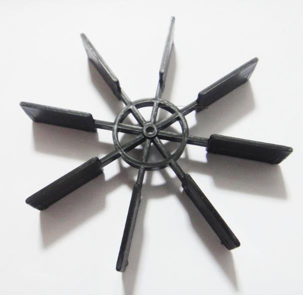 Model Ship Propeller Wheel Paddle - PanasiaMarine.Com