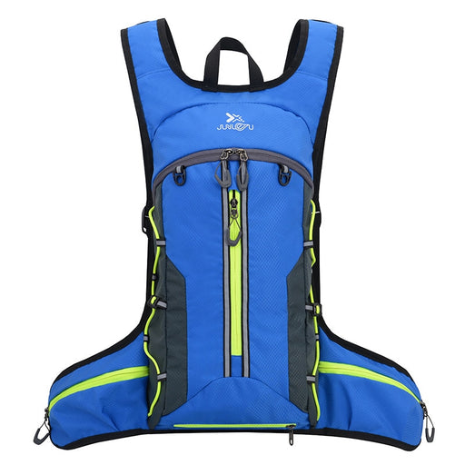 2019 20L Outdoor Sports Camping Camelback Water Bag Hydration Backpack For Hiking Riding Camel Bag Water Pack Bladder Soft Flask - PanasiaMarine.Com