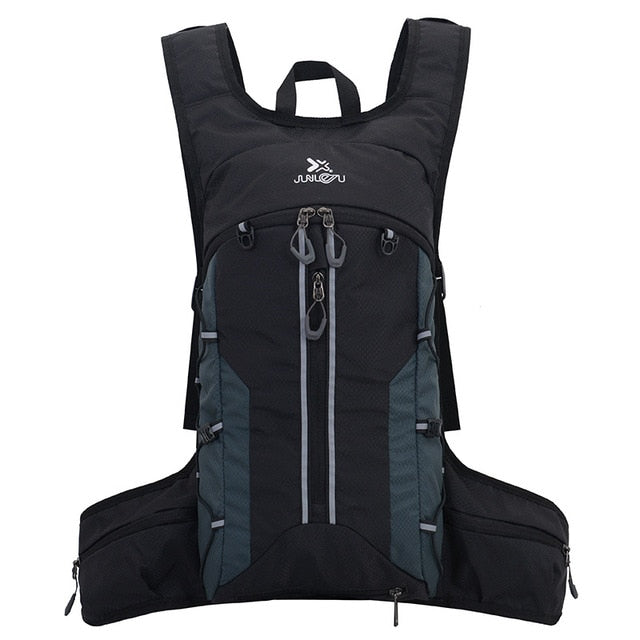 20L Outdoor Sports Camping  Water Bag Hydration Backpack For Hiking Riding Camel Bag Water Pack Bladder Soft Flask - PanasiaMarine.Com