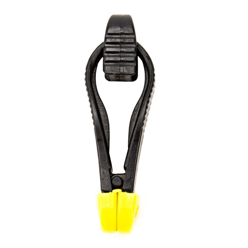 Fishing Downrigger Release Clip Trolling Snap Stacker Adjustable Line Tension - PanasiaMarine.Com