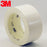 3M471 floor tape 108ft Safety Non Skid Tape Roll Anti Slip Adhesive Stickers High Grip Reduces waterproof car paint warning tape - PanasiaMarine.Com