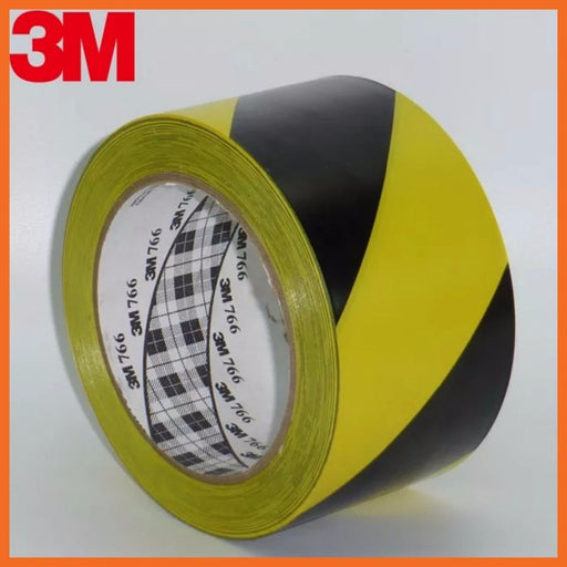 108ft Safety Non Skid Tape Roll Anti Slip Adhesive Stickers High Grip Reduces waterproof car paint warning tape 3M471 floor tape - PanasiaMarine.Com